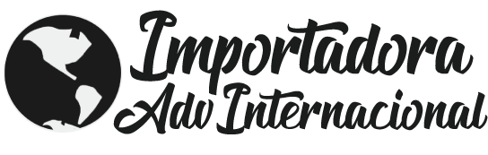 Importadora Adv Internacional